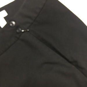 Charter Club Skirts - Charter Club black skirt